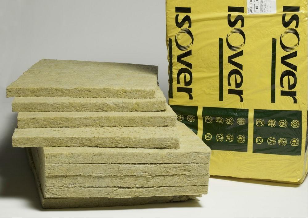 M2 lana de roca acustilaine e materialeslinares com - Lana de roca para chimeneas ...